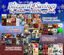 blizzardofsavings 720x620